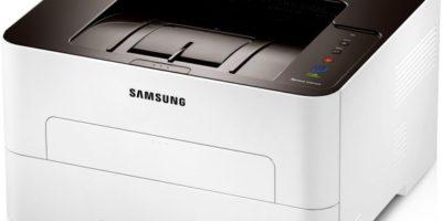 Jak vybrat tiskárnu – průvodce před nákupem
